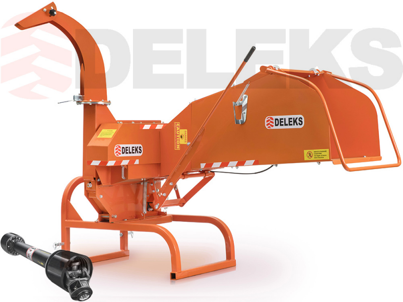 dk1200-professional-use-wood-chipper-with-15cc-4-stroke-gasoline-engine (23)
