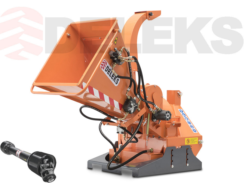 dk1500-professional-use-wood-chipper-with-15cc-4-stroke-gasoline-engine (43)