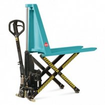 ameise-scissor-lift-pallet-truck-with-electrohydraulic-lift