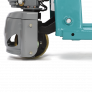 ameise-spm-113-electric-pallet-truck-forks-1150-mm (3)